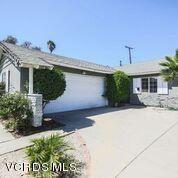 Photo of 8557 FAIRFORD Street, Ventura, CA 93004 (MLS # 217012035)
