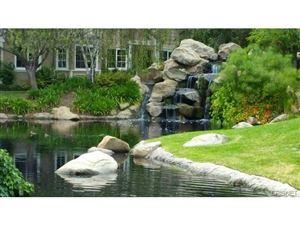 Photo of 2916 SHADOW BROOK Lane, Westlake Village, CA 91361 (MLS # SR17266035)