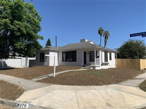 Featured picture for the property 218012036