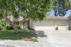 Featured picture for the property 218006037