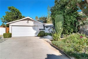 Featured picture for the property SR17237037
