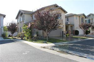 Photo of 469 ARBORWOOD Street, Fillmore, CA 93015 (MLS # 217010038)