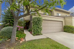 Featured picture for the property 217006039