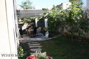 Tiny photo for 1942 RIBERA Drive, Oxnard, CA 93030 (MLS # 217013039)