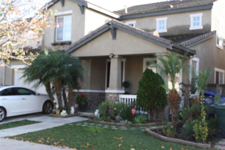 Photo for 1942 RIBERA Drive, Oxnard, CA 93030 (MLS # 217013039)
