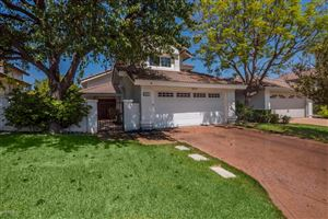 Photo of 525 FAIRFIELD Road, Simi Valley, CA 93065 (MLS # 217010040)