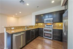 Photo of 2234 ROLLING RIVER Lane #5, Simi Valley, CA 93063 (MLS # 217006041)