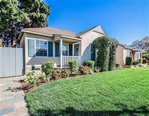 Featured picture for the property 318001041