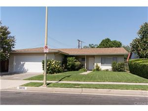 Featured picture for the property SR17141041