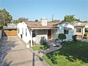 Featured picture for the property SR18229041