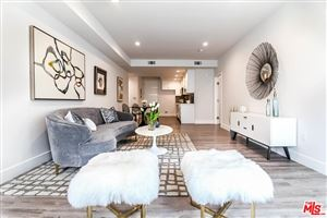 Featured picture for the property 17246042