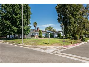 Featured picture for the property SR17167042