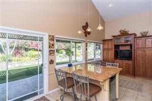 Featured picture for the property 218002043