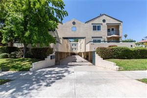 Featured picture for the property 818003043