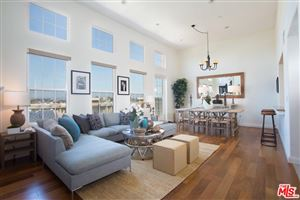 Photo of 12975 AGUSTIN PLACE #435, Playa Vista, CA 90094 (MLS # 17270044)