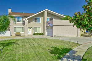 Featured picture for the property 218010044