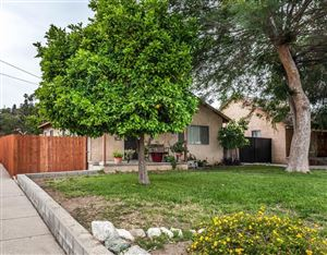 Featured picture for the property 318002044