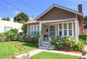 Photo of 509 North 10TH Street, Santa Paula, CA 93060 (MLS # 217011045)