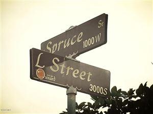 Tiny photo for 1031 SPRUCE Street, Oxnard, CA 93033 (MLS # 217013045)