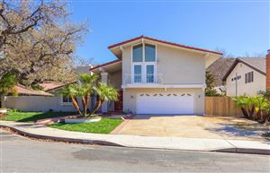 Featured picture for the property 218002045