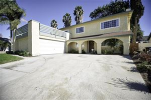 Photo of 2143 East CHESTERTON Street, Simi Valley, CA 93065 (MLS # 217014046)