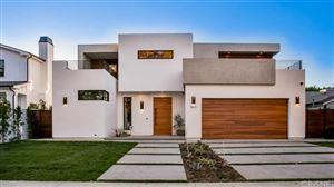 Photo of 4831 SYLMAR Avenue, Sherman Oaks, CA 91423 (MLS # SR17266046)
