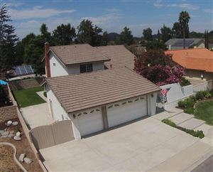 Photo of 785 CYPRESS Street, Newbury Park, CA 91320 (MLS # 217013047)