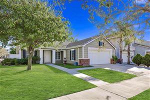 Photo of 742 TERESA Street, Oxnard, CA 93030 (MLS # 217014047)