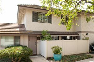 Featured picture for the property 218003047