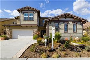 Featured picture for the property 218002049
