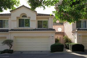 Photo of 1864 CAMINITO DE LA NARCISSA, Glendale, CA 91208 (MLS # 817003049)