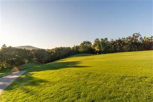 Photo of 4663 CLUB VIEW Drive, Westlake Village, CA 91362 (MLS # 217013051)