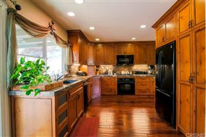 Featured picture for the property SR17095051