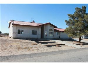 Featured picture for the property SR17238051