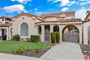 Featured picture for the property 17286052