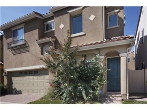 Featured picture for the property SR17233053