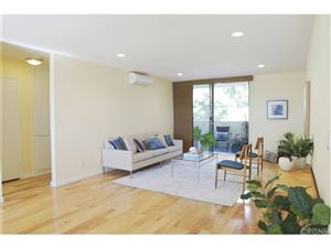 Photo of 8400 DE LONGPRE Avenue #406, West Hollywood, CA 90069 (MLS # SR17253053)