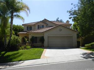 Featured picture for the property SR18227053