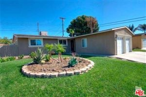 Featured picture for the property 17254054