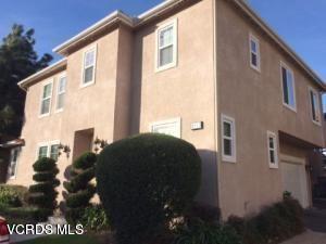Photo of 1053 AMBROSIA Street, Oxnard, CA 93030 (MLS # 217014054)