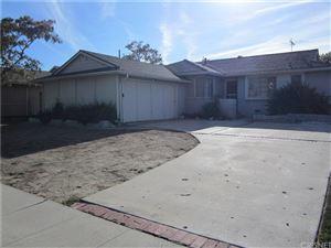 Photo of 6617 DANNYBOYAR Avenue, West Hills, CA 91307 (MLS # SR17222054)