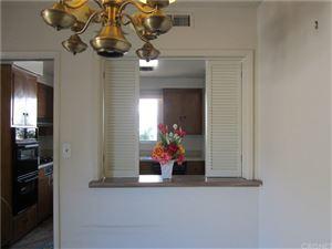 Tiny photo for 6617 DANNYBOYAR Avenue, West Hills, CA 91307 (MLS # SR17222054)