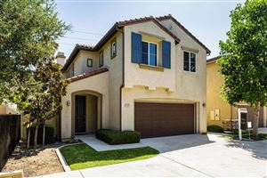 Photo of 3809 CHESAPEAKE Place, Newbury Park, CA 91320 (MLS # 217007055)