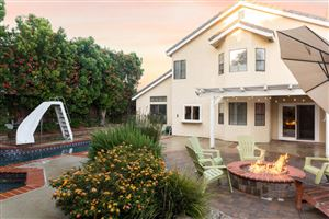Featured picture for the property 217008055