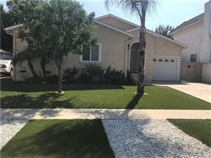 Featured picture for the property SR18233055