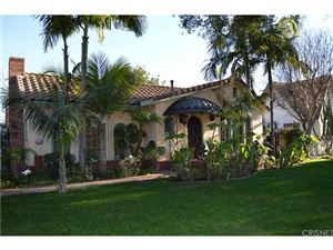 Featured picture for the property SR17138056