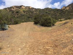 Photo of 2140 STUNT Road, Calabasas, CA 91302 (MLS # 217009057)