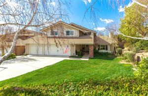Featured picture for the property 218002057