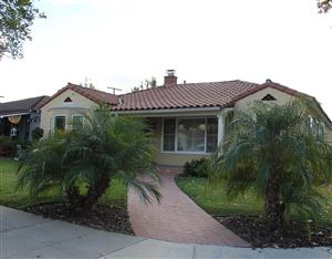 Featured picture for the property 317006057