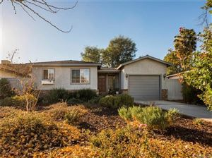 Featured picture for the property SR17280057